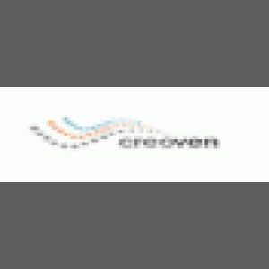 creoven