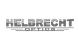 HELBRECHT optics
