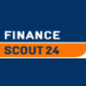 FinanceScout24