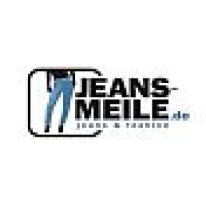 Jeans Meile