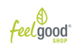 FeelGood-Shop