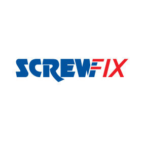 Screwfix DE