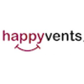 Happyvents.de