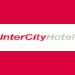 InterCity Hotel