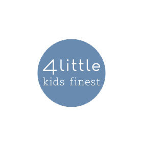 4little.com - Kids finest