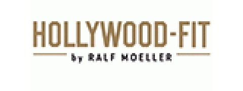 Hollywood-Fit DE