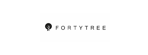 FORTYTREE