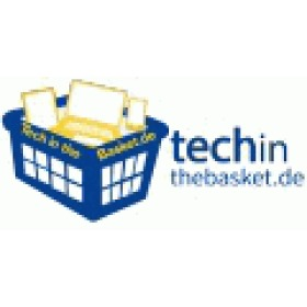 Techinthebasket DE