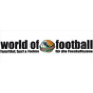 world-of-football