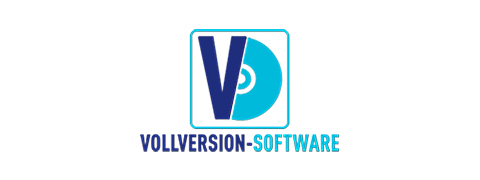 Vollversion-software DE