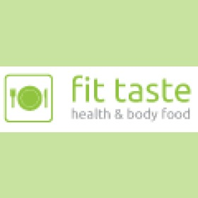 Fittaste.com - health and body food