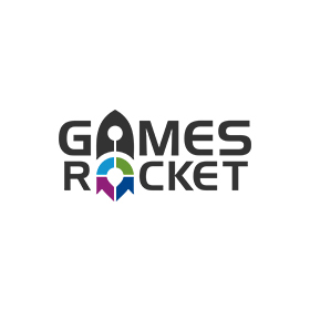 Gamesrocket