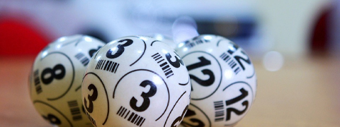 4x LOTTO 6aus49 gratis