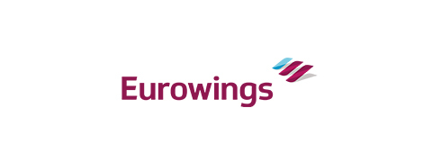 Eurowings Global