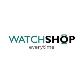 Watch Shop  DE