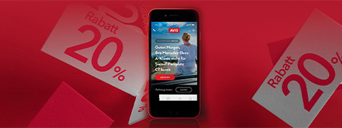 Avis: Flash sales